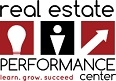 Real Estate Performance Center
